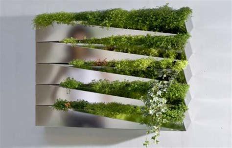 strutture per giardini verticali dugdix mobili cucina rustica