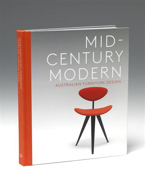modern home design books modern home design books best a great new book mid century modern australian furniture