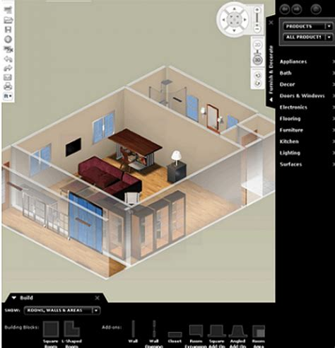 wonderful designing your own home for free ideas 1166 design your own home online game myfavoriteheadache com