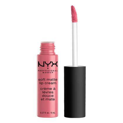 Sale Nyx Lipgloss Soft Matte soft matte lip nyx cosmetics