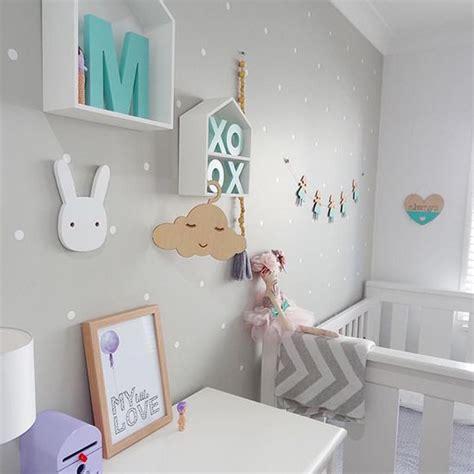 decoracion habitacion infantil turquesa ideas decoraci 243 n habitaci 243 n beb 233 en gris mint y turquesa