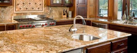 Quartz Countertops Michigan by Petoskey Granite And Quartz Countertops