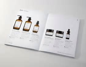 catalog design ideas 25 best product catalog design ideas on pinterest product catalog catalog and catalog design
