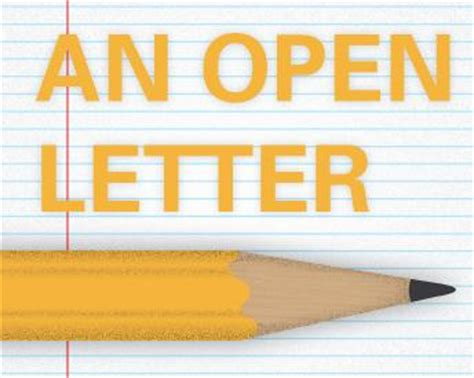 up open letter 127 scientists challenge the purported brain