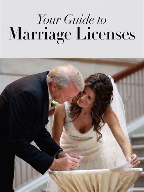 How To Get Marriage Records The 25 Best Marriage License Ideas On