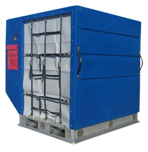ld 2 air cargo containers uld containers ld 2 dpe dpn containers