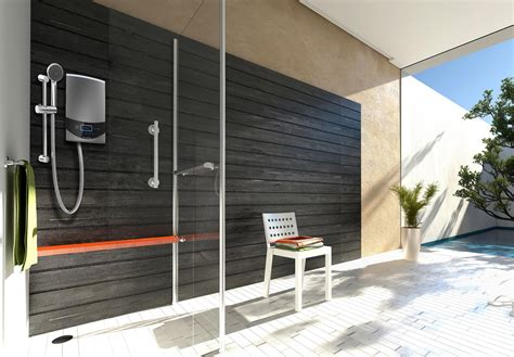 Pretty Home Decor Guide To Water Heaters Essential Information And