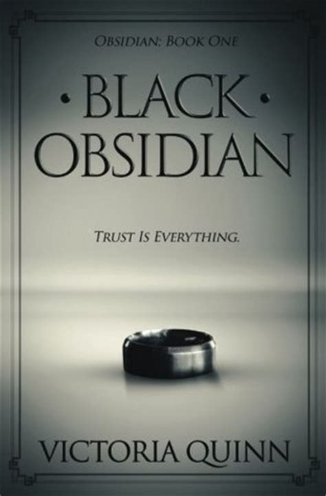 black obsidian volume 2 black obsidian volume 1 by quinn reviews