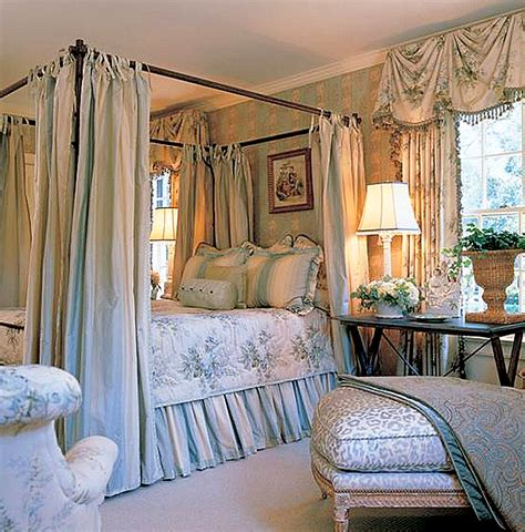 french country bedroom design french country charles faudree designer appear to be my