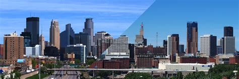 a stylist s guide to minneapolis st paul books comprehensive guide to the minneapolis st paul startup