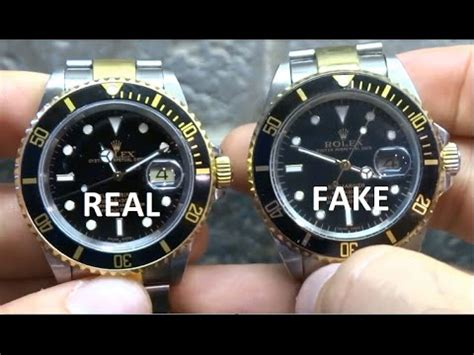 rolex apk rolex watches for sale used rolex watches tic tock