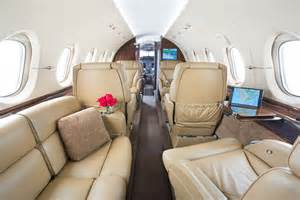 hawker 900xp n288mb jet clay lacy aviation
