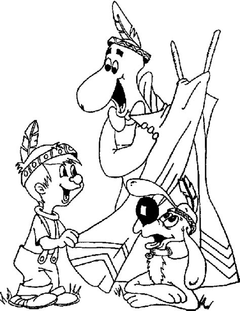 coloring page india indian coloring pages coloringpagesabc