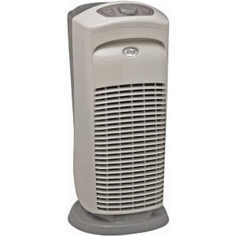 hunter air purifiers air purifier guide