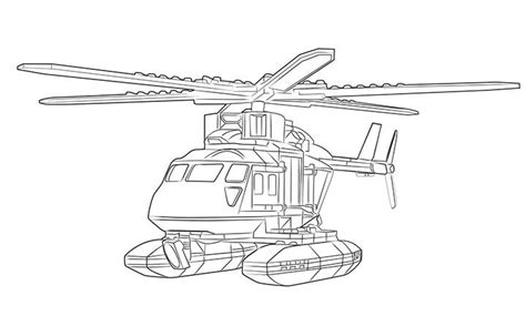 lego helicopter coloring pages lego coloring sheet 60067 helicopter pursuit lego