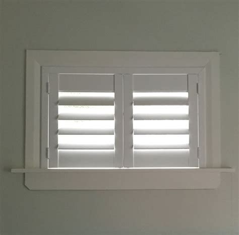 blinds for basement windows basement window blinds home design