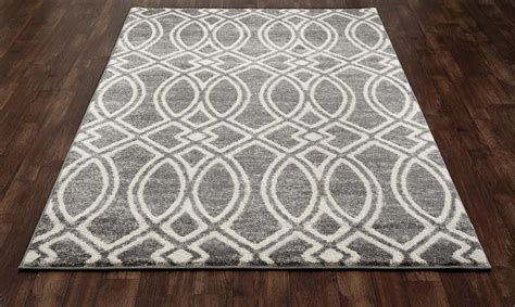 teal trellis rug moroccan trellis rug teal outdoor decorations