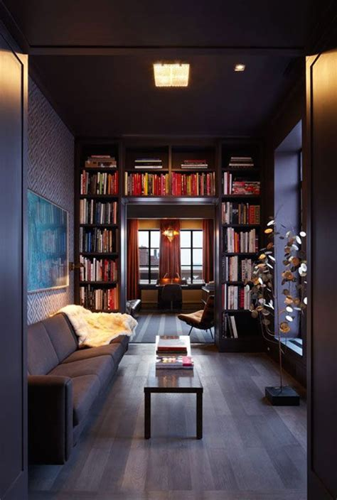 paint colors for dark rooms the final word on paint color and small rooms linda holt