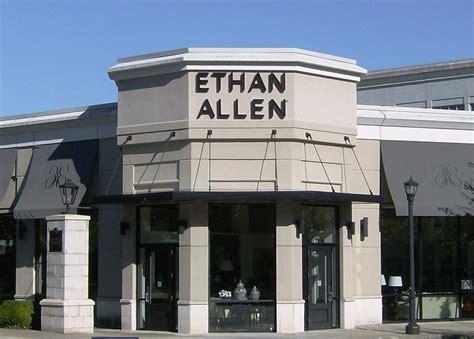raleigh nc furniture store ethan allen ethan allen