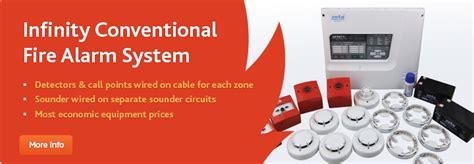 Alarm Semi Addressable wiring diagram alarm semi addressable 42 wiring
