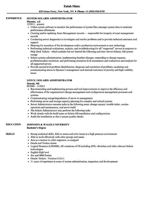 Siebel Tester Sle Resume by Siebel Tester Cover Letter Employee Task List Sle Rental Agreement Letter
