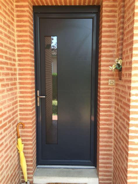 porte entree pvc renovation porte entree pvc 12 innov menuiseries