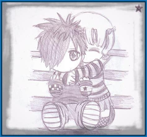 imagenes de amor triste a lapiz dibujos de amor a l 225 piz archivos dibujos de amor a lapiz