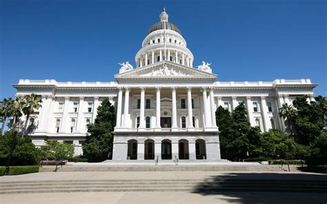 Www House Gov California surging real estate market helps state collect 3b more in tax revenue economy
