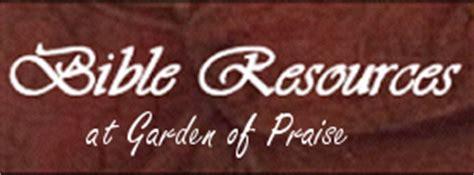 garden of praise garden of praise joseph bible story