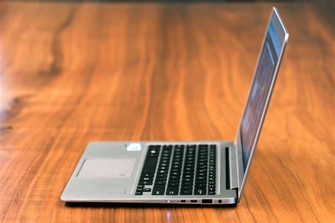 asus zenbook uxua review digital trends