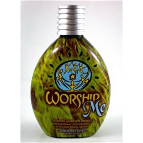 best lotion for tanning beds best tanning lotion for tanning beds