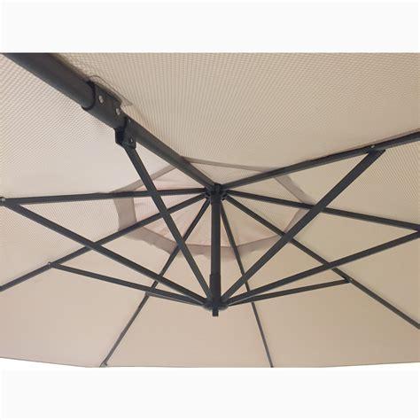 threshold gazebo string lights replacement canopy for 2016 threshold umbrella riplock