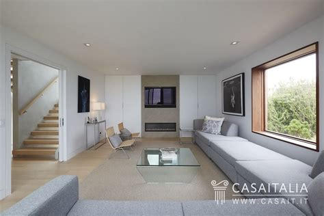 Appartments For Sale New York by Luxury Apartments For Sale In New York City