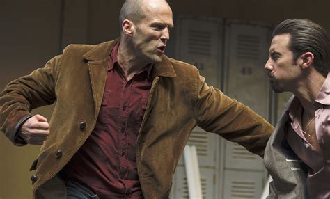 ultimo film jason statham 2014 photo de jason statham joker photo jason statham milo
