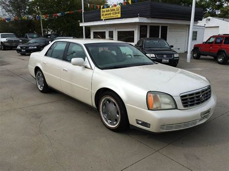 automobile air conditioning service 1999 cadillac catera windshield wipe control service manual buy car manuals 1999 cadillac catera electronic throttle control service