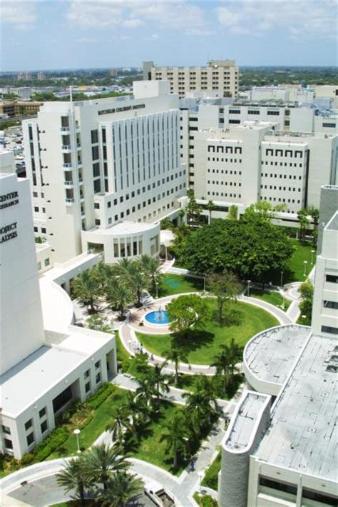 of miami miller school of medicine about us graduate programs in health at miller