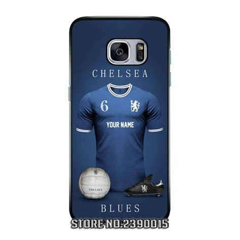 Casing Samsung S7 Chelsea 5 Custom Hardcase chelsea samsung reviews shopping chelsea samsung reviews on aliexpress alibaba