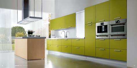 in house kitchen design 燈光照明 營造出更有氣氛的廚房 一順名廚館 古典鄉村及現代極簡的義大利及德國原裝進口廚具 隨意窩 xuite日誌