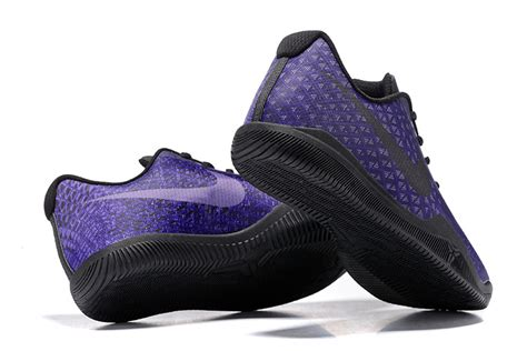 purple mens basketball shoes nike 12 purple black men s basketball shoe 2017
