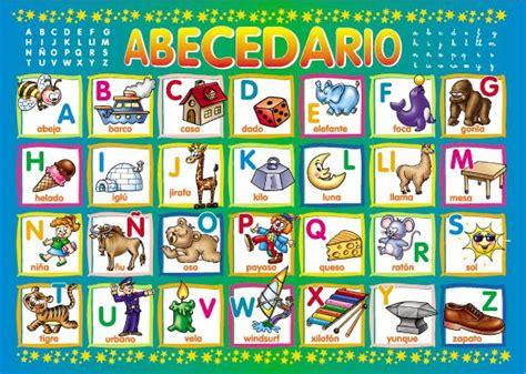 imagenes del alfabeto ingles abecedario ilustrado en ingles imagui