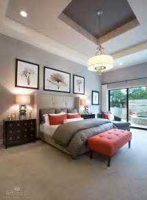 high bedrooms best 25 high ceiling bedroom ideas that you will like on