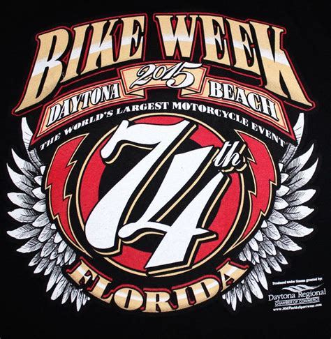 Tshirt Harley Davidson 17 17 best images about bike week on harley