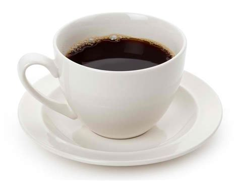 Cuppa Coffee coffee upgraded is quot bulletproof coffee quot all it s cracked up to be precision nutrition