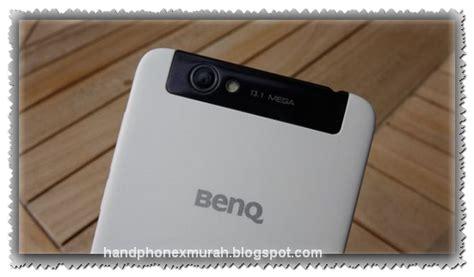 Hp Bb Ram 2gb hp benq b502 ponsel dengan ram 2gb rom 16gb harga dan