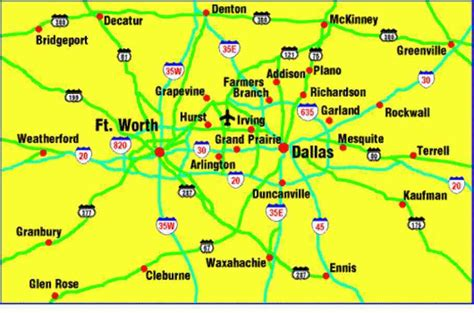 us area code dallas zip code map dallas metroplex pictures to pin on
