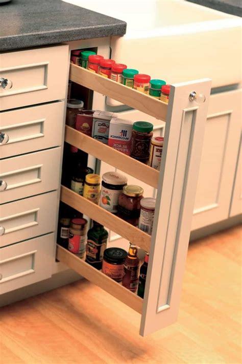 great kitchen storage ideas wearefound home design