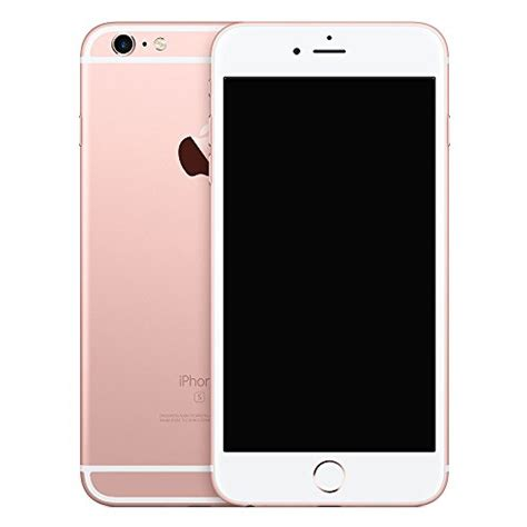 Best Seller For Iphone 6 Plus 6s Plus Vgr 03 top best seller iphone 6 plus gold on you shouldn t miss review 2017 product