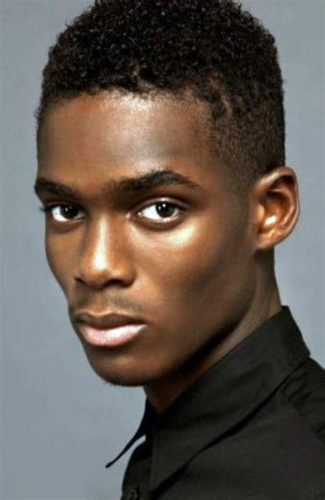 hair cut styles black boys like rich homie coupe afro homme 72 id 233 es pour votre inspiration