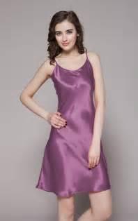 womens mid length silk slips silkbedding s blog