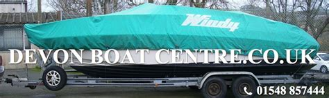 grp boat repairs near me boat
